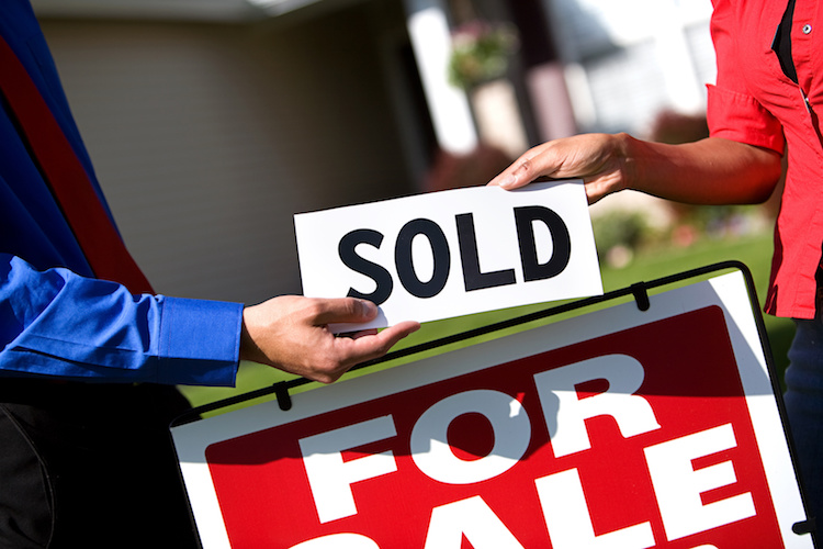 7 Tricks For Selling Your Home