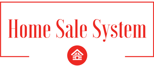 Your Home Sale System
