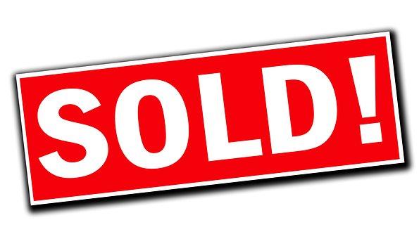 2200 Silverbirch Sold